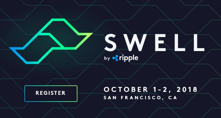 Ripple(リップル) SWELL 2018