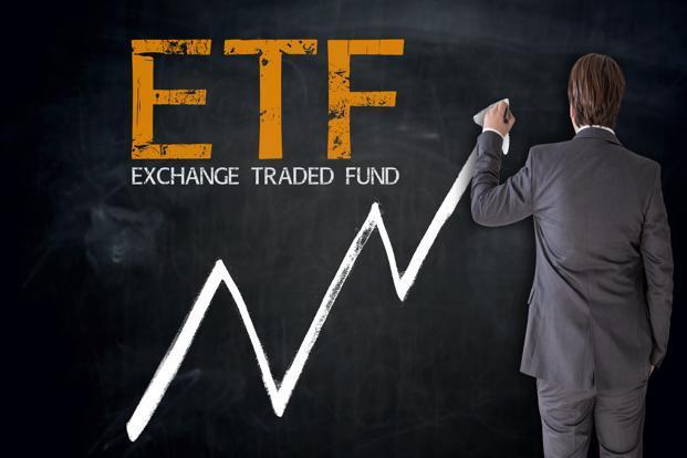 日銀 月間最高8676億円 ETF(上場投資信託) 購入