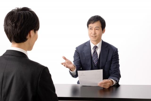 日本 若者 中国 就職