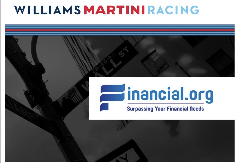 Financial.org(FO) 詐欺