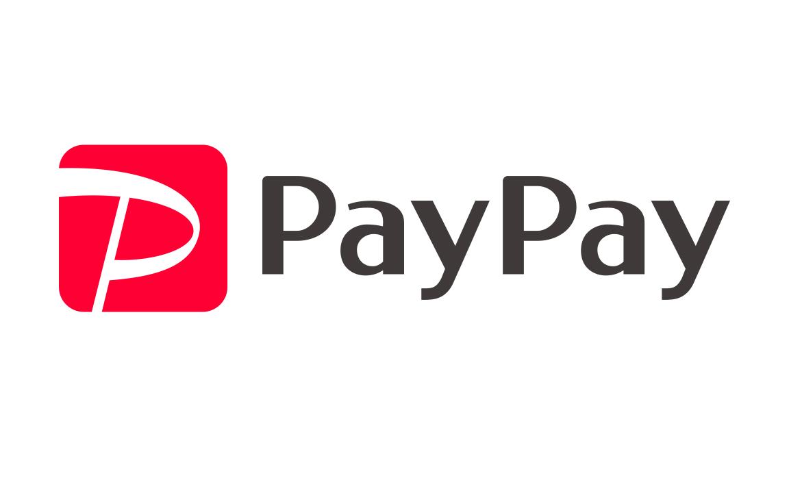 PayPay(ペイペイ) QRコード スマホ決済