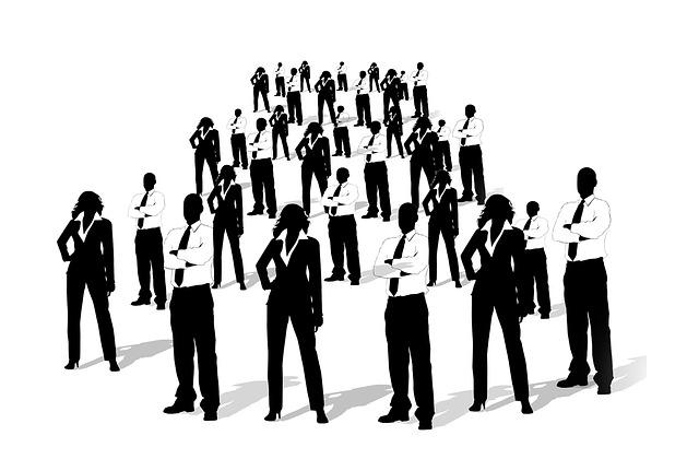 外国人材拡大法案 5年 最大34万5000人