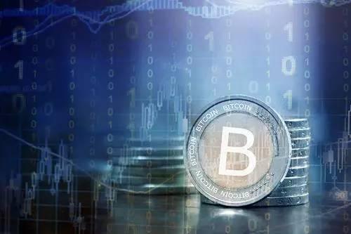 Bitcoin(ビットコイン) マイニング 報酬