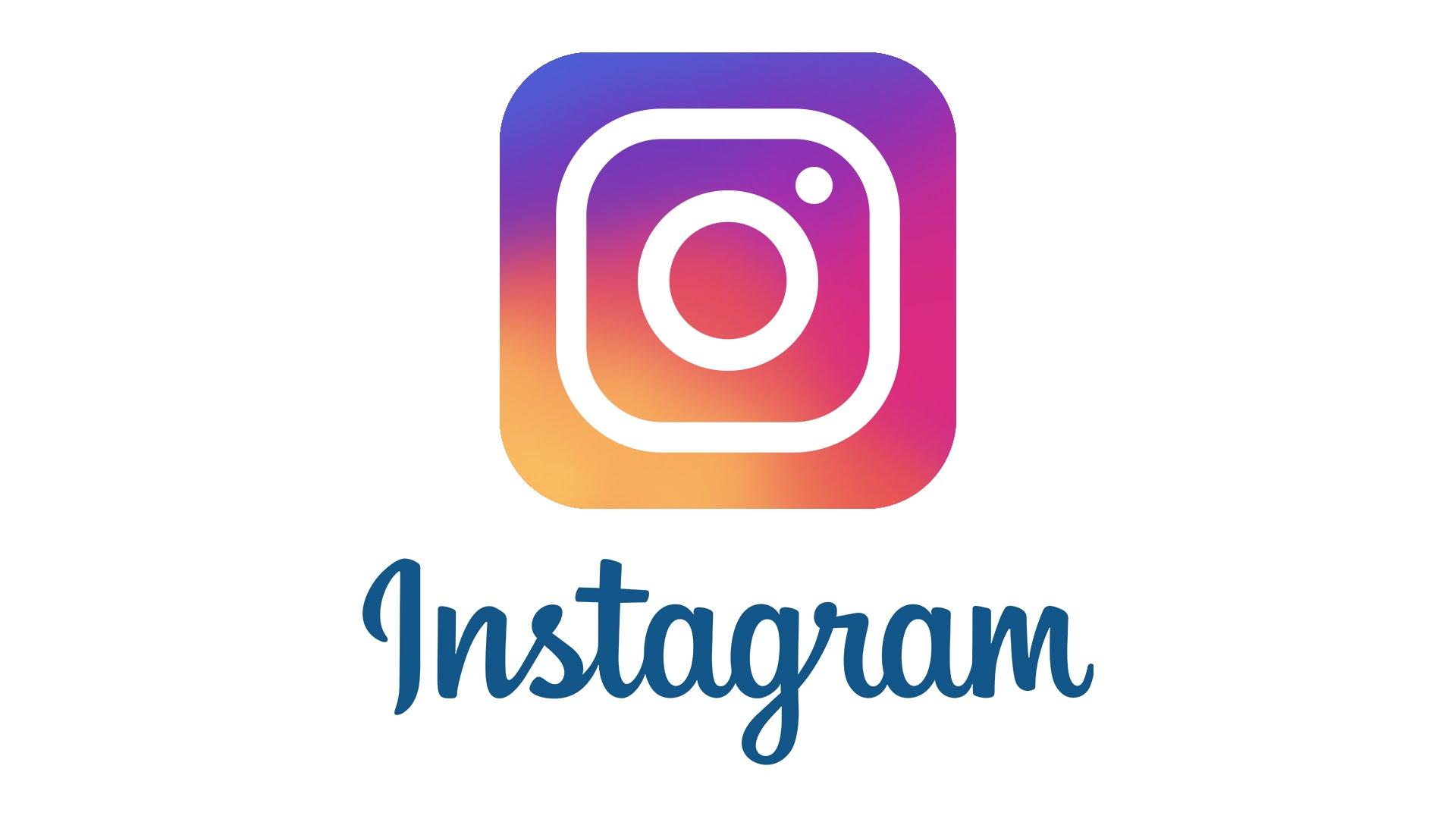 Instagram(インスタグラム) 自動いいね コメント AI検出 削除