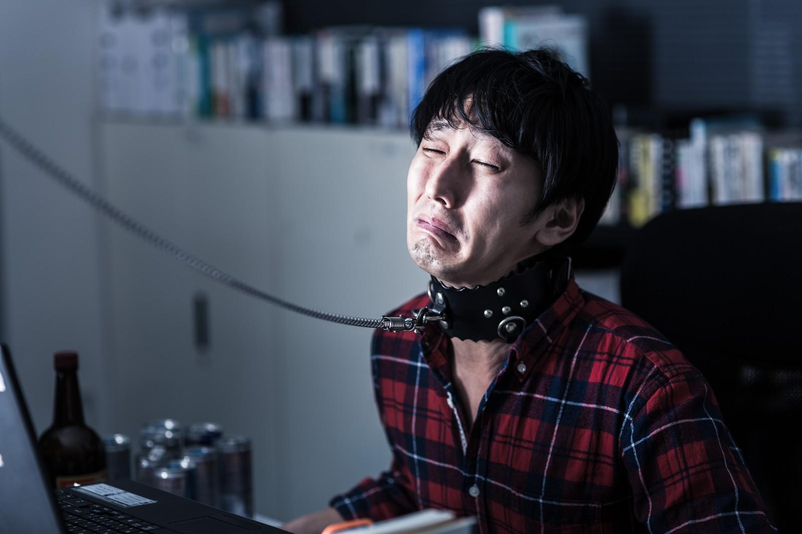 日本 70歳 就業 義務化 検討