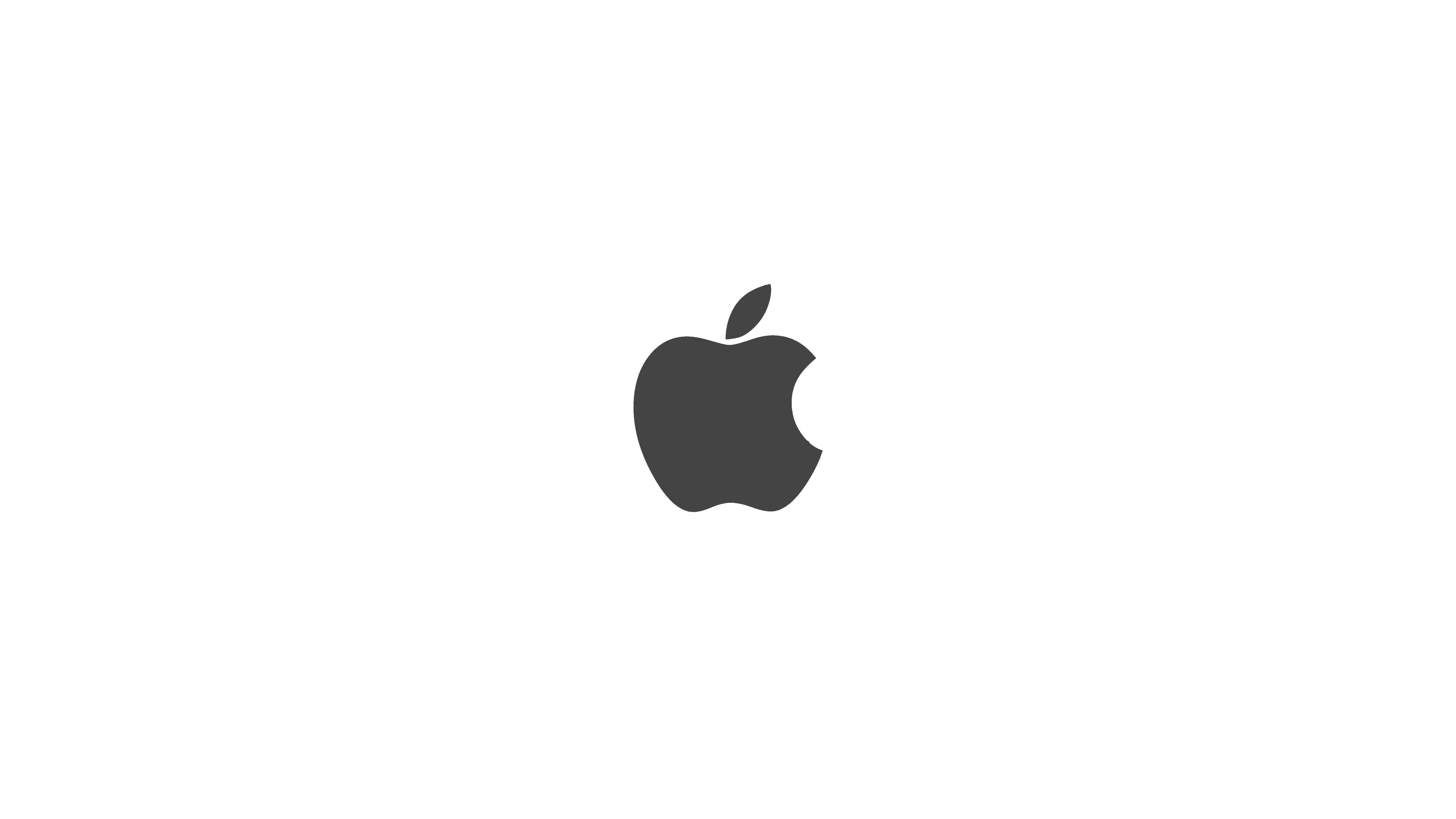 Apple(アップル) 最新情報