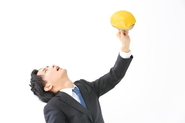 日本 外国人労働者 受け入れ 賃金 上がらない