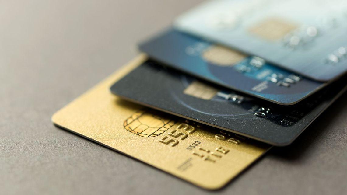 海外旅行 絶対 準備 良いもの クレジットカード