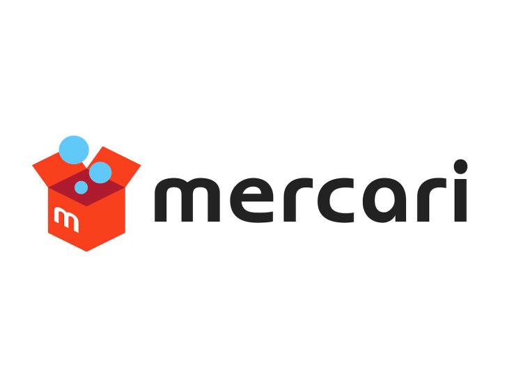 Mercari(メルカリ) 売り上げ 没収