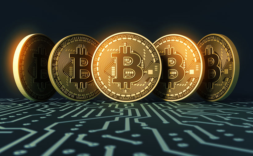 11月25日 Bitcoin(ビットコイン) 30万円台 暴落