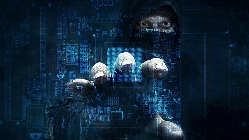 サイバーセキュリティ担当大臣 PC使えない