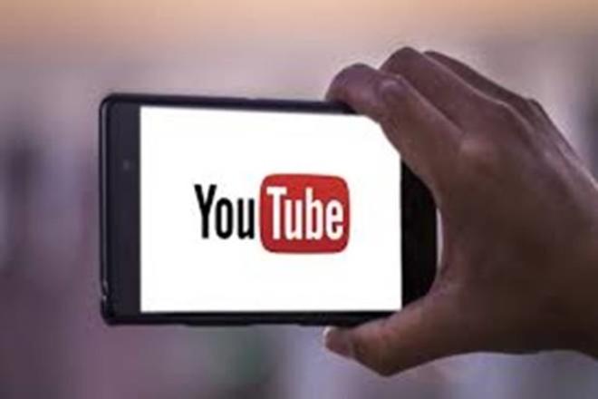 Youtube Premium(ユーチューブプレミアム) 特徴
