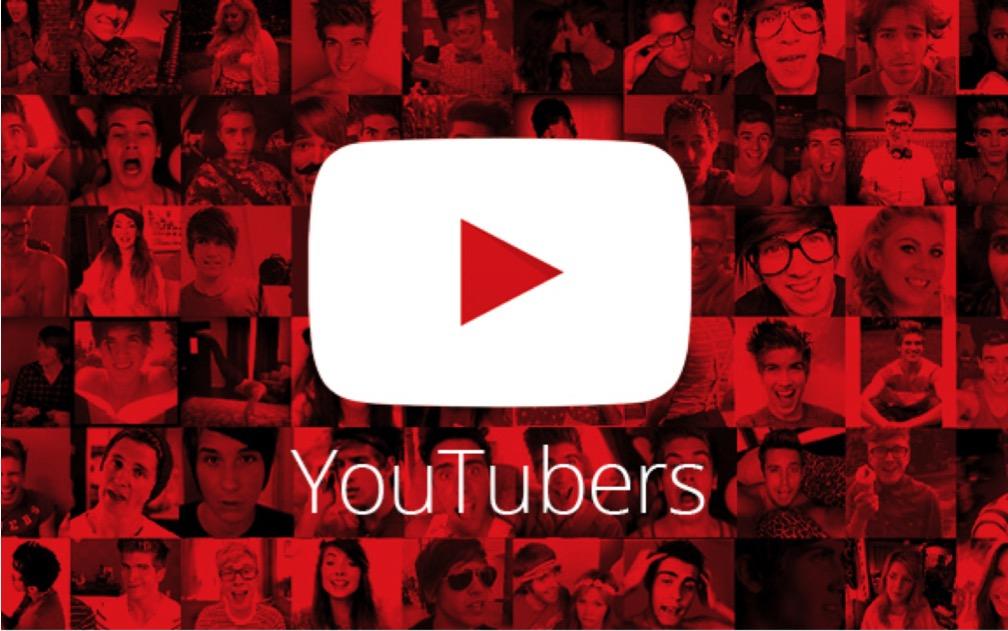 Youtube Premium(ユーチューブプレミアム) 稼げなくなる