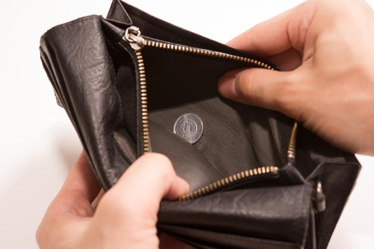 失踪実習生 7割 最低賃金未満
