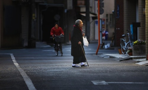 低所得 高齢者 医療費 軽減 廃止