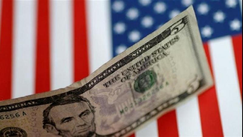 逆イールド アメリカ 国債