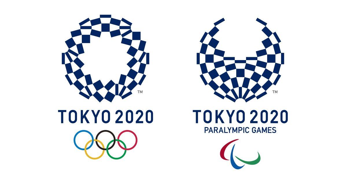 東京都内 学生 オリンピック ボランティア