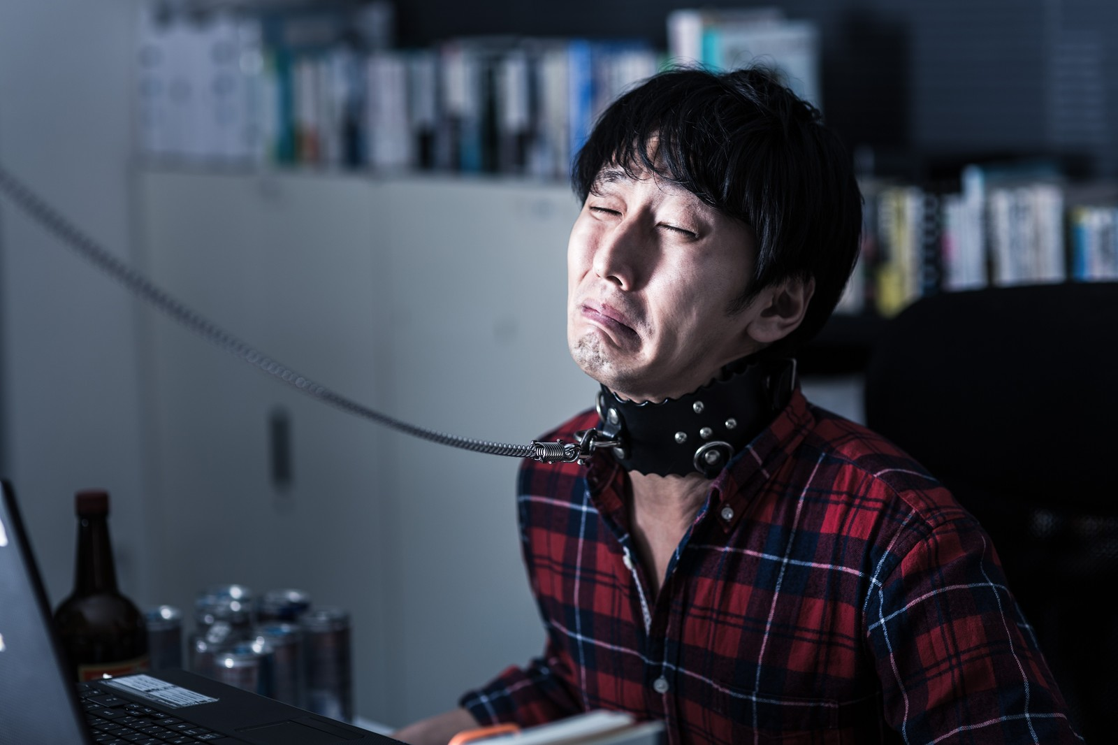 日本 外国人実習生 自殺