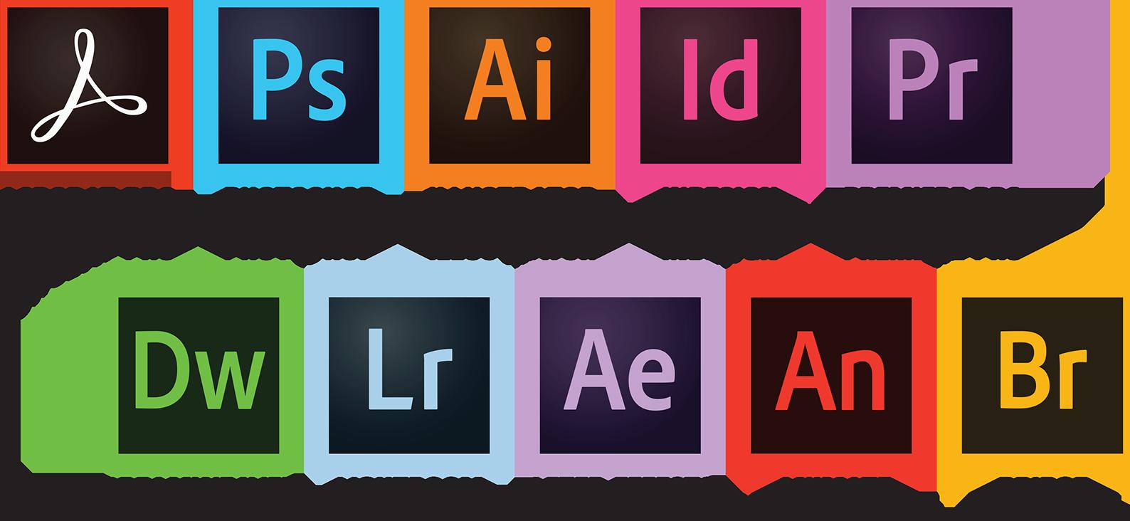 Adobe(アドビー) 価格改定