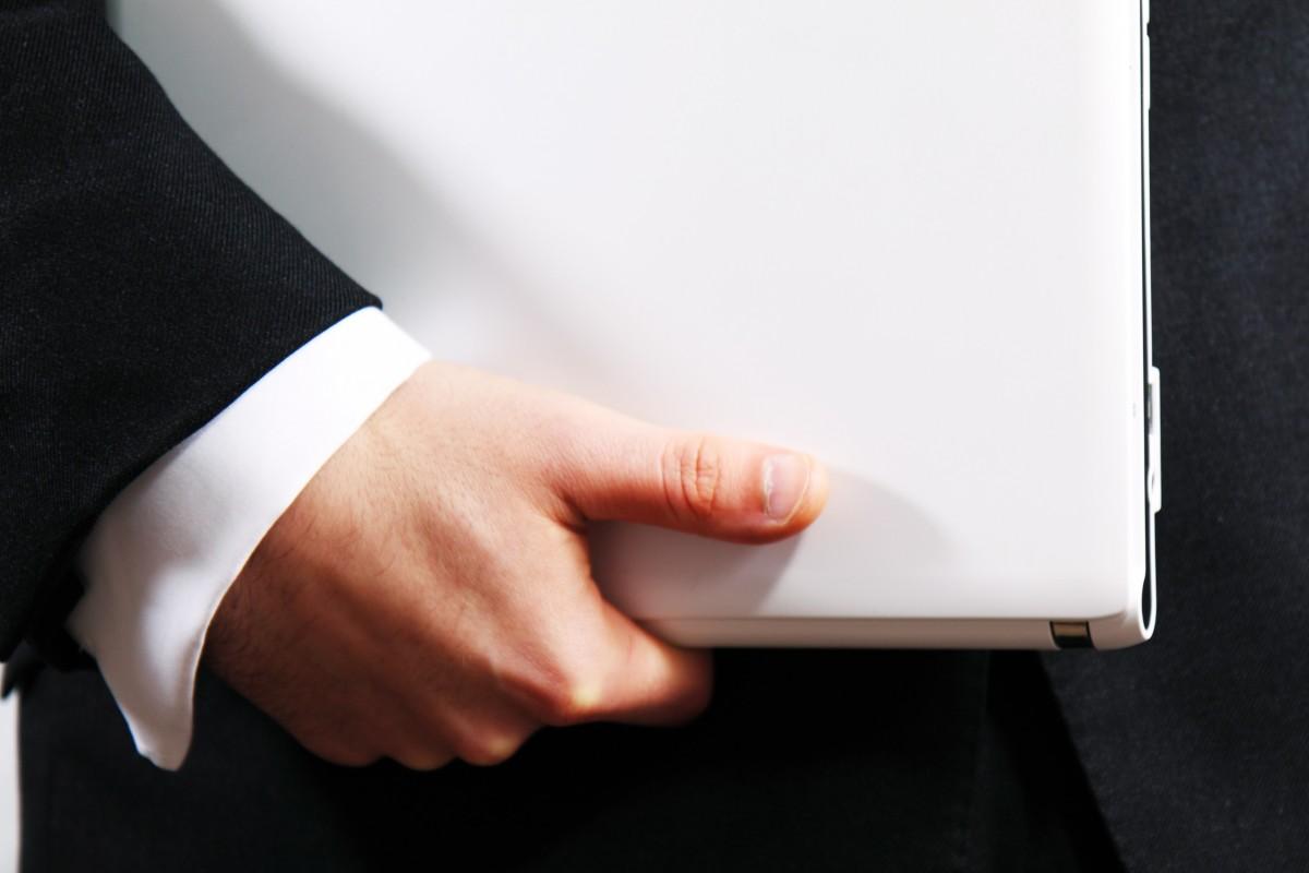 日本 複数 収入源 副業