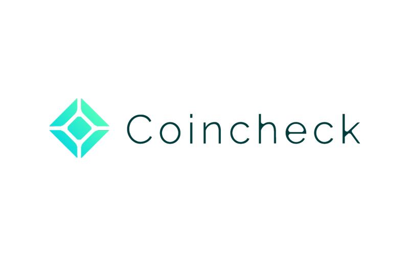 Coincheck(コインチェック) 登録業者