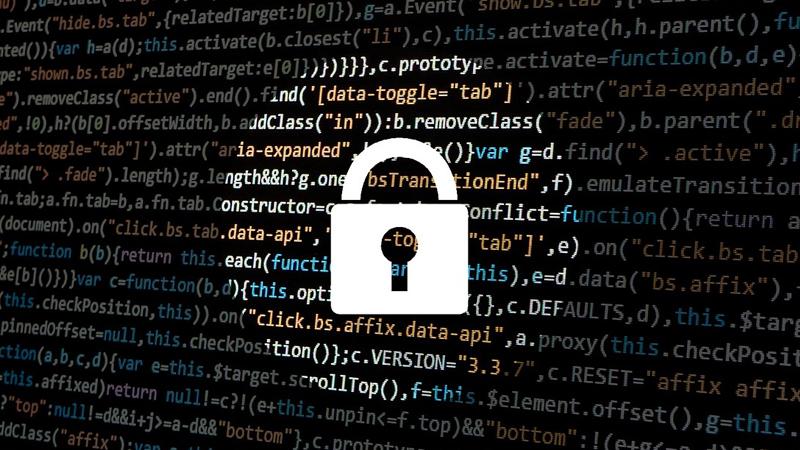 Wordpress(ワードプレス) ログインユーザーID 危険性