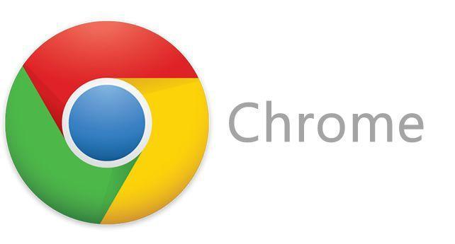 SEO対策 GoogleChrome(グーグルクローム) 拡張機能