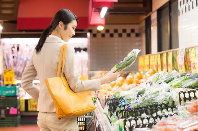 日本 消費税増税 10%