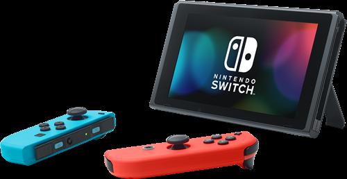 Nintendo Switch(ニンテンドースイッチ) 購入 ソフト