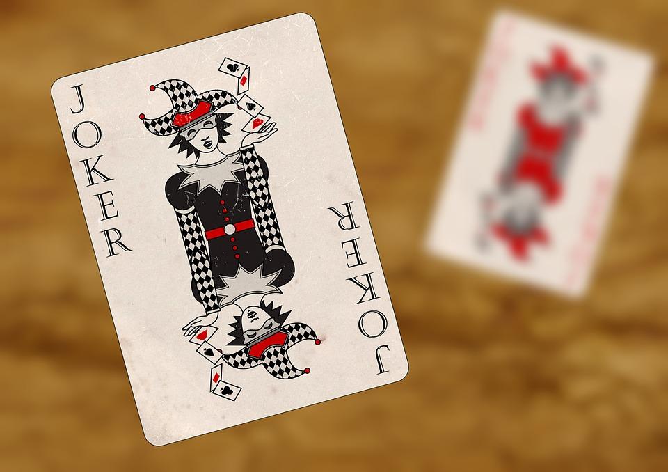 新卒カード 最強