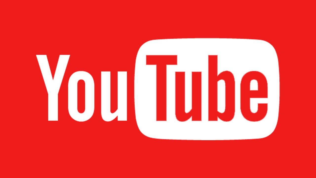 Youtube(ユーチューブ) インド人