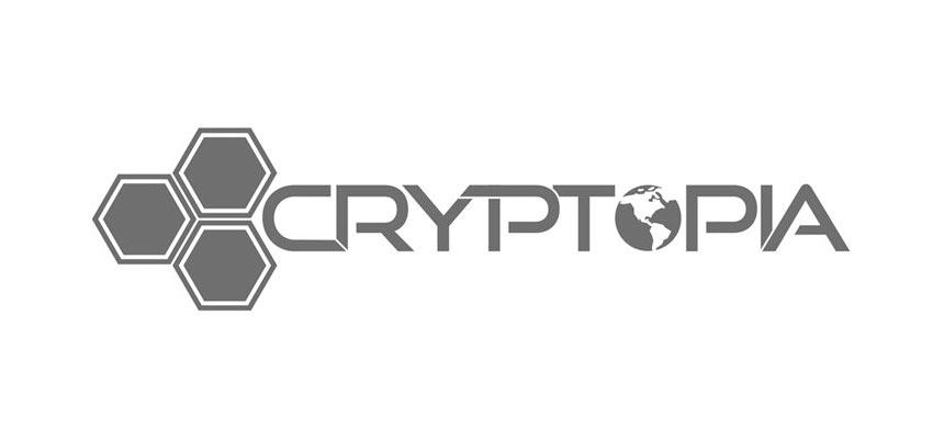 1月28日 Cryptopia(クリプトピア) ハッキング