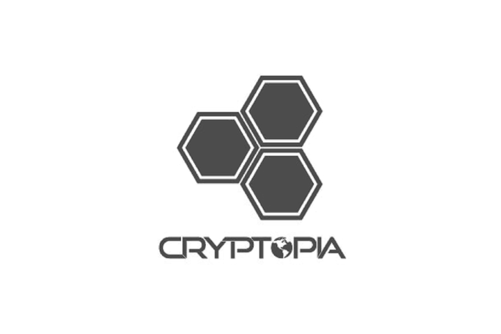 Cryptopia(クリプトピア) ハッキング 2019