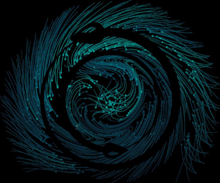 Cardano(カルダノ) Ouroboros Hydra(ウロボロス ハイドラ)