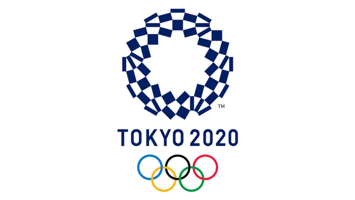 日本オリンピック委員会(JOC) 竹田恒和会長 フランス 汚職 訴訟