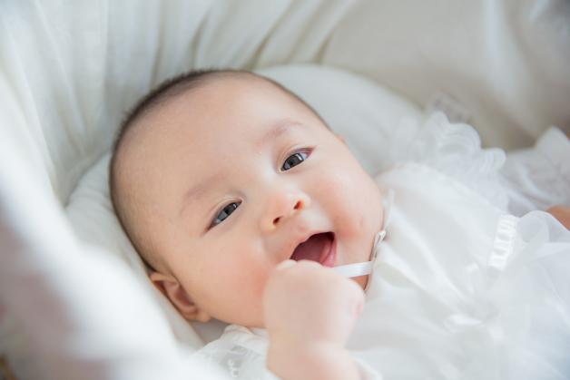 韓国 2018年 出生率 1.0 割れ