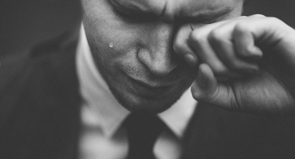 サンバイオショック 暴落 追証額 35億円