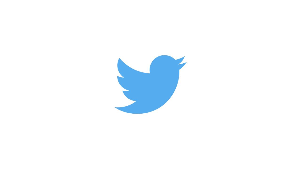 2019年 Twitter(ツイッター) 冬の凍結祭り