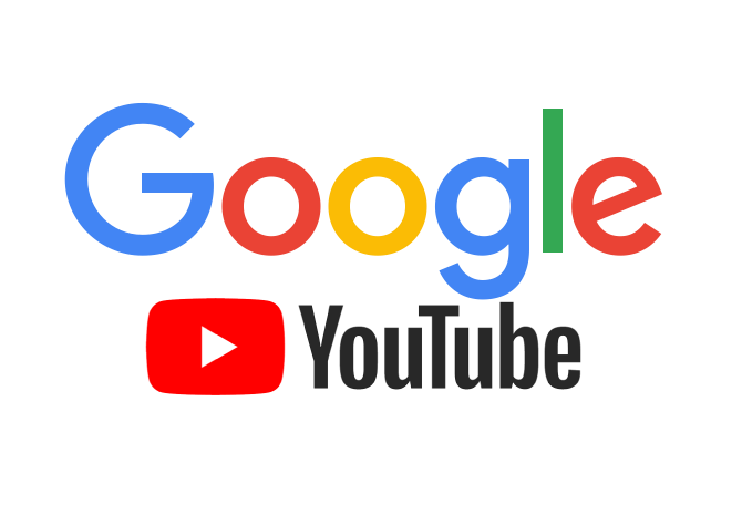 ゲーム実況系 Youtuber アドセンス 収益化 対象外