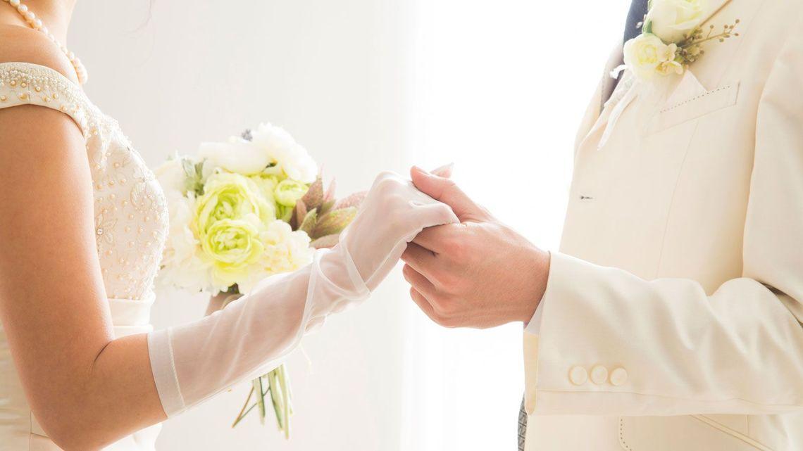 日本 ロスジェネ世代 未婚率