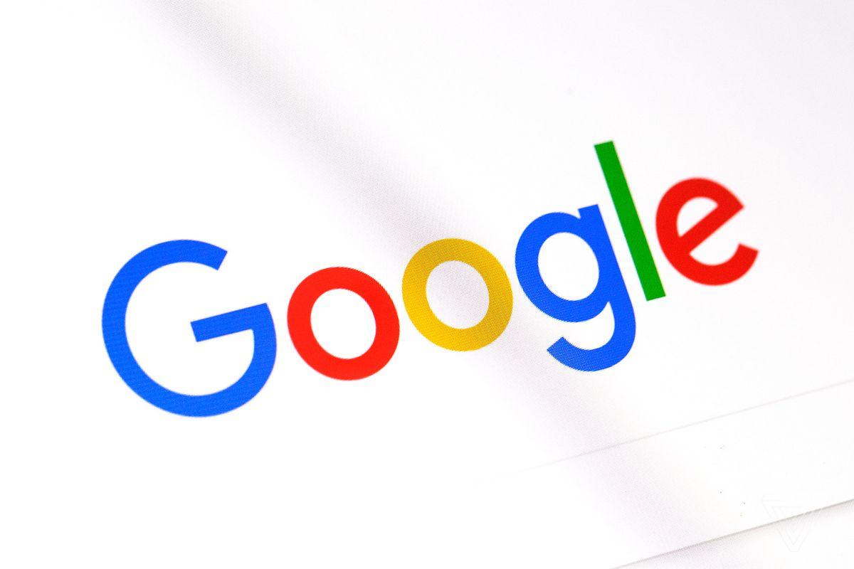 Google(グーグル) 社員食堂 格差社会