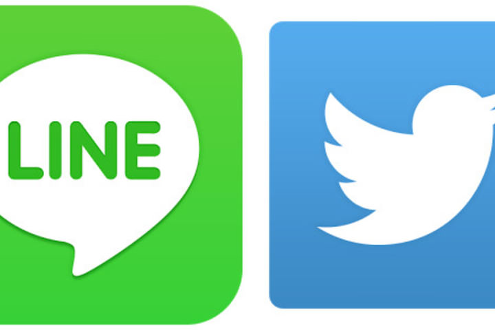 LINE@(ラインアット) マーケティング