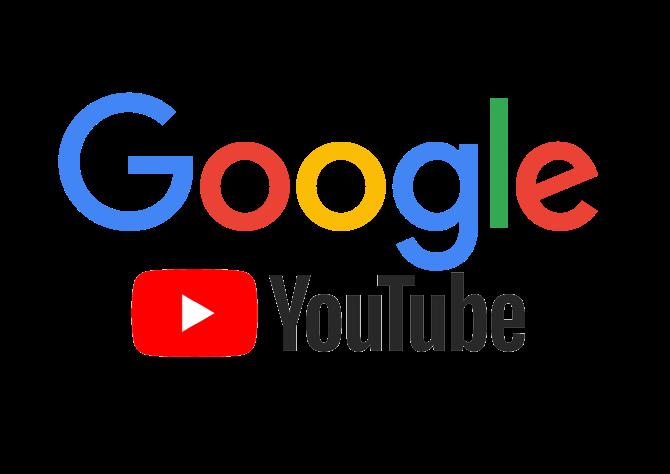 2019年 google コアアルゴリズム アップデート