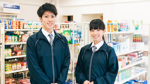 日本 最低賃金 全国一律