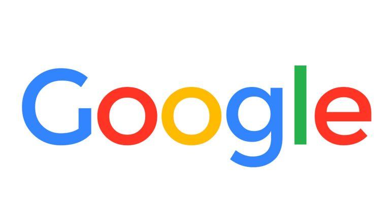 不正プログラム 書き込み JavaScript google社員