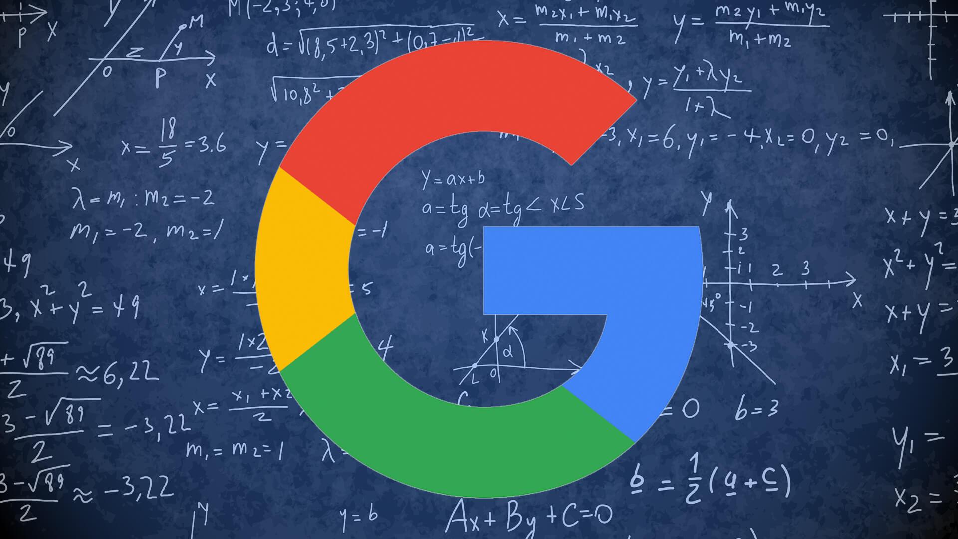2019年 3月 Google(グーグル) コアアルゴリズム アップデート