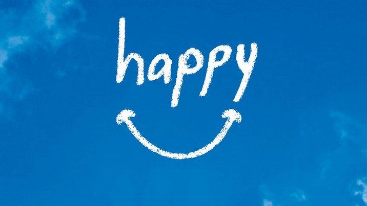 世界 幸福度ランキング 日本 58位