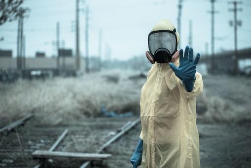 除染事業 利益率 5割超 国民負担