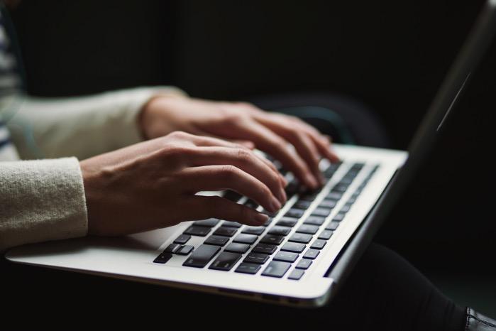 2019年 google コアアルゴリズム アップデート 対策方法