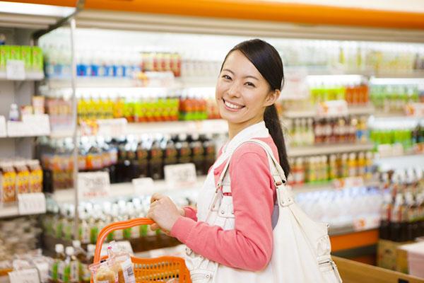 日本 消費税 増税 消費 減る
